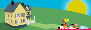 chieti.gocasa.it il portale immobiliare a Chieti